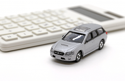 自賠責自動車損害賠償責任保険とは