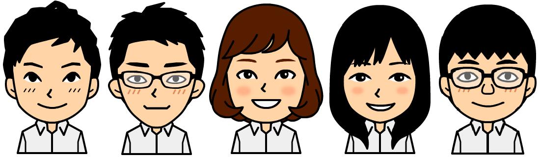 鍼灸院の求人就職、福岡